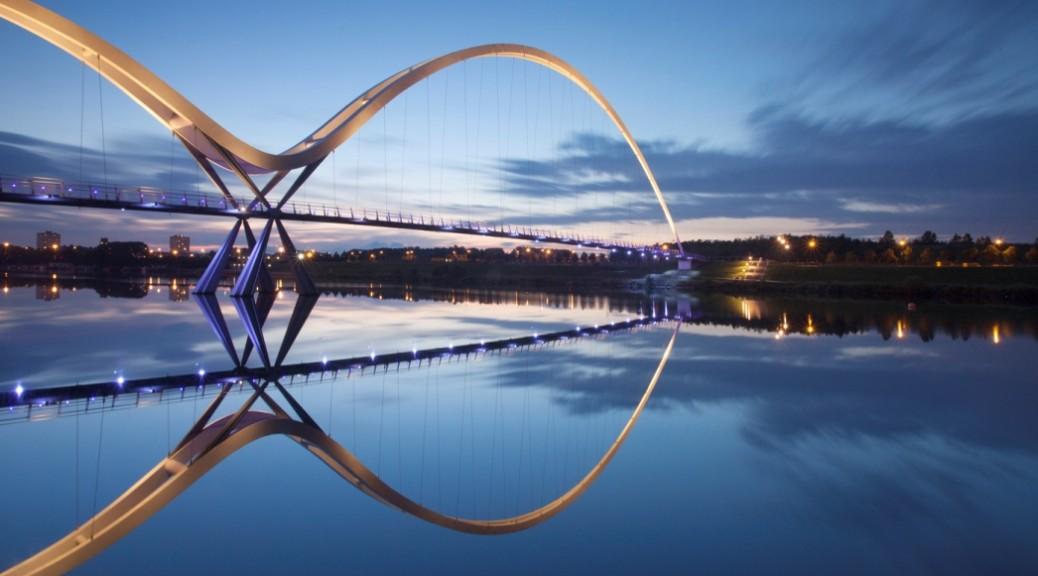 Infinity-Bridge-Clean1-1038x576