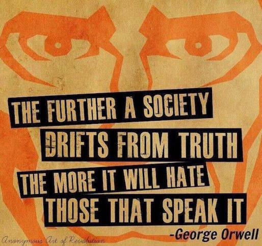 society_n-514x483