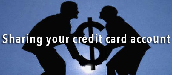 shared-debt_0